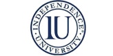 independence-university-logo