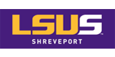 Louisiana-State-University-Shreveport-logo