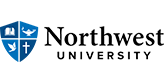 Northwest-University-logo