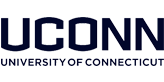University-of-Connecticut-logo
