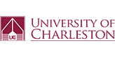 University_of_Charleston_logo